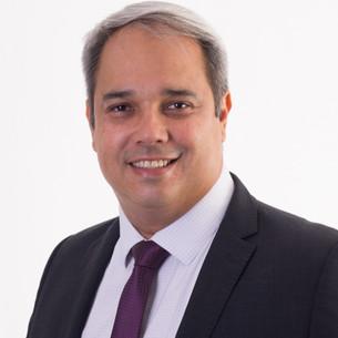 CEO da Argo acredita que aprovação das PECs e vacina contra COVID-19 devem impulsionar os negócios