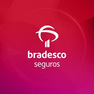 Grupo Bradesco Seguros divulga resultados do 1º Trimestre de 2021