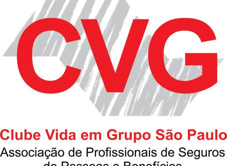 CVG-SP está promovendo Curso de Atuária -  Intensivo Férias