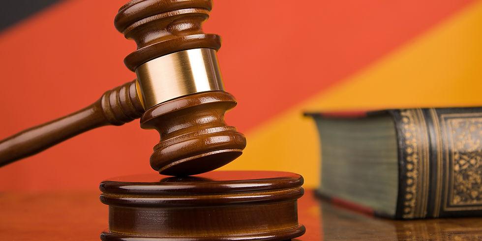 Curso EAD de Capacitação em Direito do Seguro - Danos, Pessoas, Riscos Especiais...