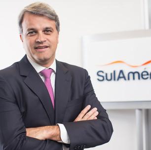 SulAmérica e Órama juntas apoiam corretores a ampliar atuação para consultores financeiros