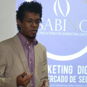 Evento debaterá os impactos da tecnologia e desenvolvimento profissional dos Corretores
