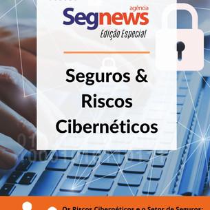 ASSINE OS ENSAIOS TÉCNICOS SEG NEWS e acompanhe as tendências do setor!