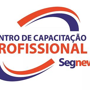 CCPSegNews está comercializando Vídeos de Cursos de Regulação de Sinistros e de Lucros Cessantes!