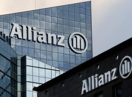 Allianz Seguros é reconhecida no Prêmio Sindirepa-SP