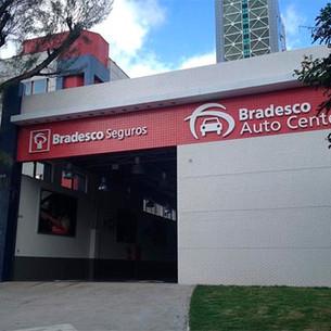 Bradesco Seguros lança formato virtual de atendimento para o Auto Center