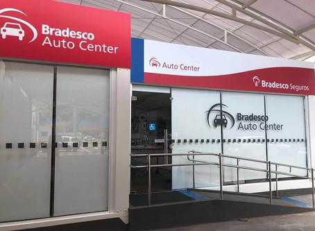 Bradesco Auto/RE anuncia novidades para segurados e corretores no segmento de Automóveis
