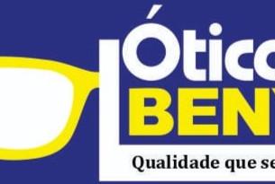 CCPSegNews prepara Projeto de Olho na Saúde!