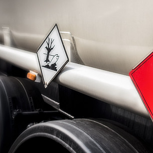 ABTLP debate uso de tecnologia na prevenção de acidentes com produtos perigosos