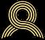 Conzentra Logotipo.png