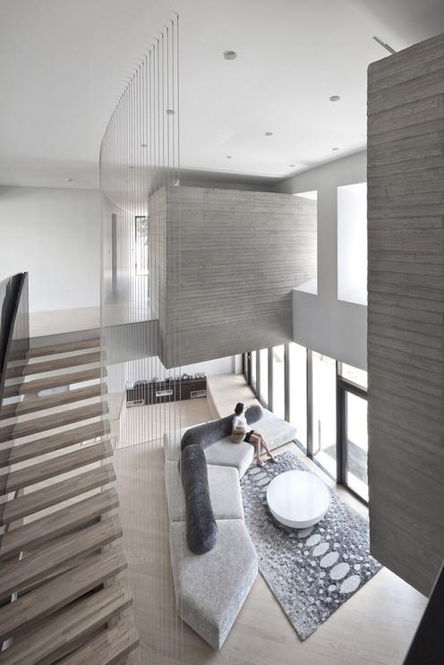 30_Int_Livingroom02.jpg