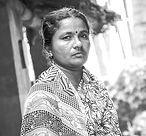 Sashi aunty  Grassroots Organic Farms