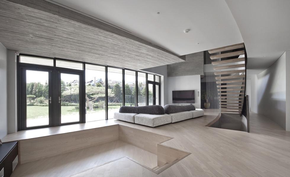 31_Int_Livingroom03.jpg