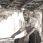 Sheku Grassroots Organic Farms