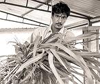 Basavaraju Grassroots Organic Farms