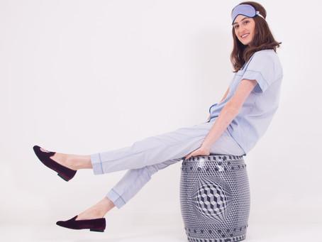 Duran Loungewear: a roupa perfeita para descomplicar