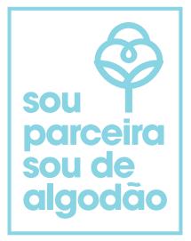 MOVIMENTO SOU DE ALGODÃO