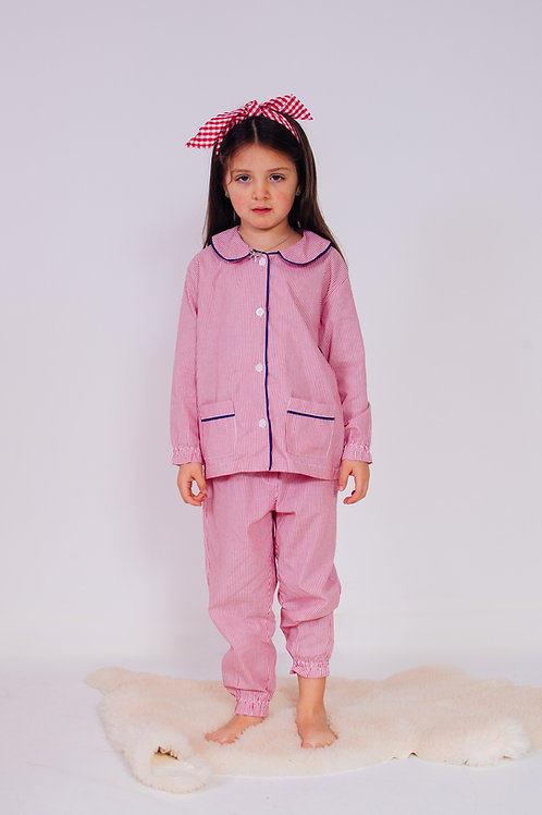 PJ SET MAYA KIDS