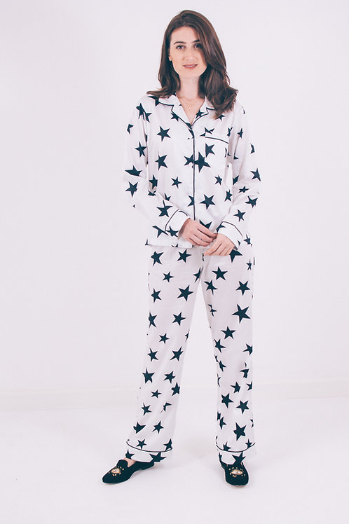 PJ SET ANGEL STARS