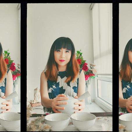 How To Manifest Abundance With Tea