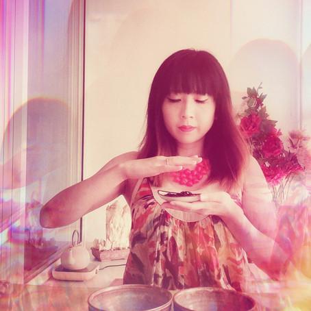 Cha Dao Calls Me Home · The Lost Soul