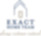 EHT-Logo_Tag-4C.png