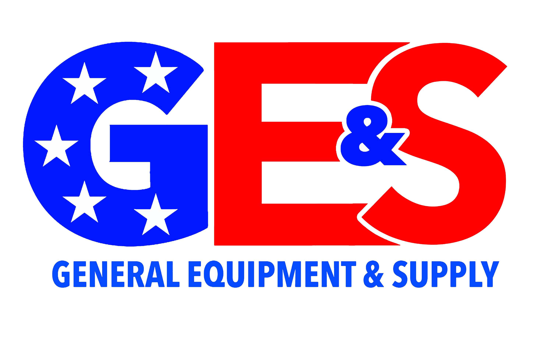 Gequip Electrical Supplies Circuit Breakers Meiji Electric Philippines Supplier