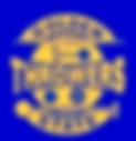 gst_logo.png