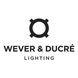 wever-ducre-logo