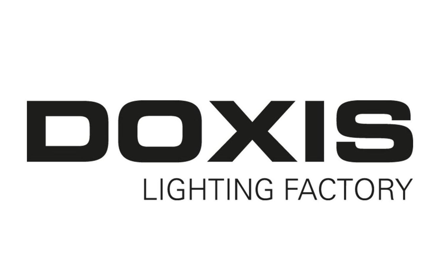 Doxis logo