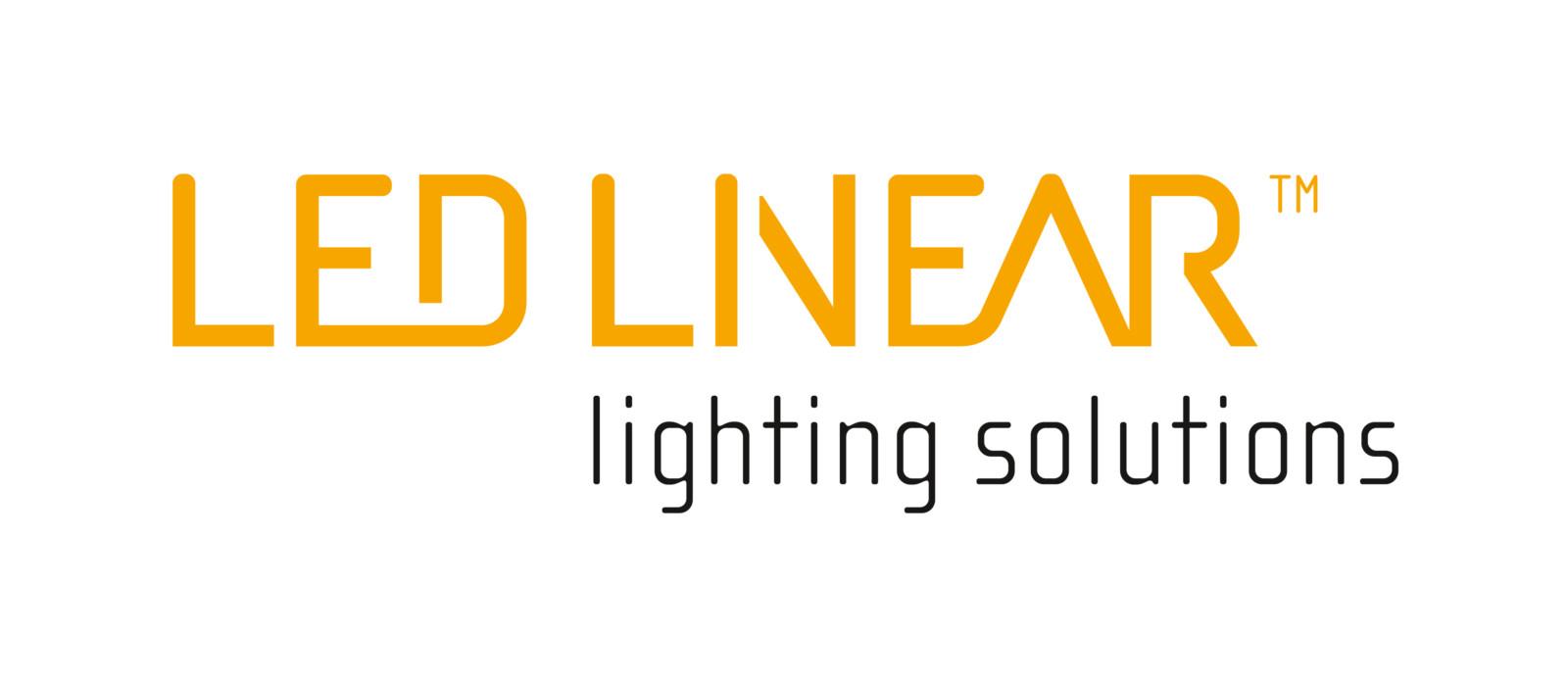 Led Linear logo