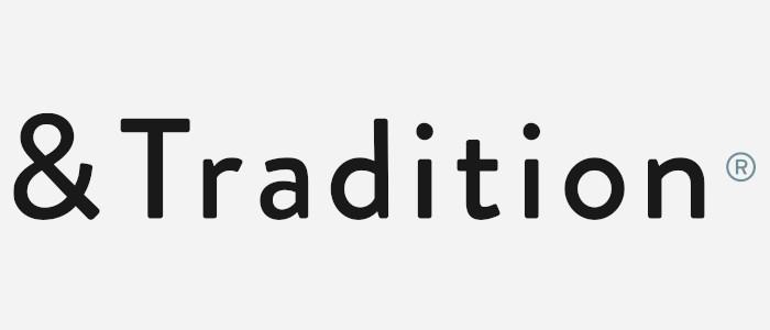 logo3_andtradition