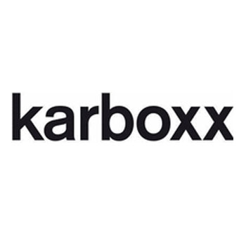 karboxx-logo