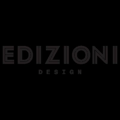 Edizioni Design logo