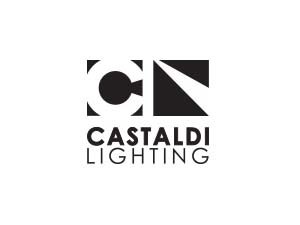Castaldi logo