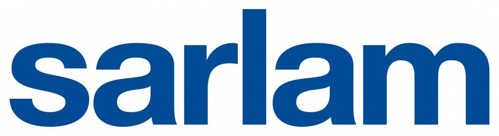 Sarlam logo