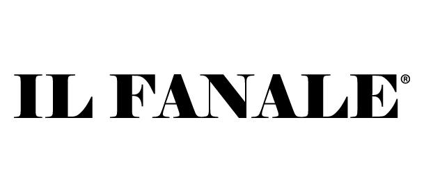 IL_FANALE
