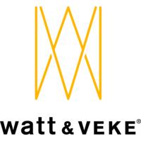 Watt et Veke logo