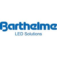 bartheleme logo