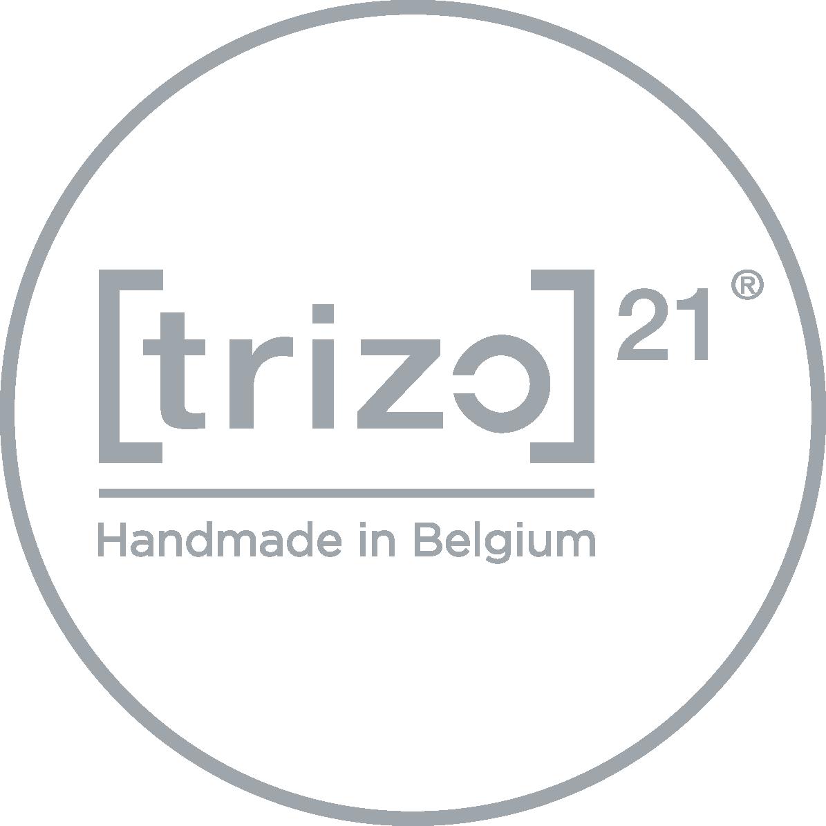 trizo 21