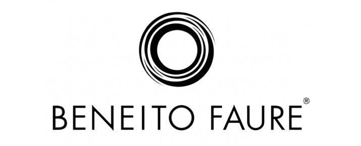 beneito-faure_1