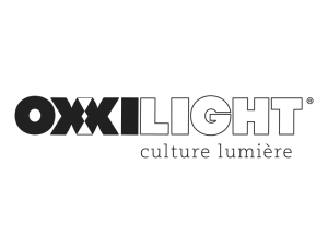 Oxxilight logo