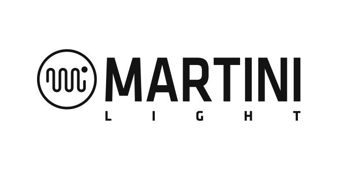 MartiniLight
