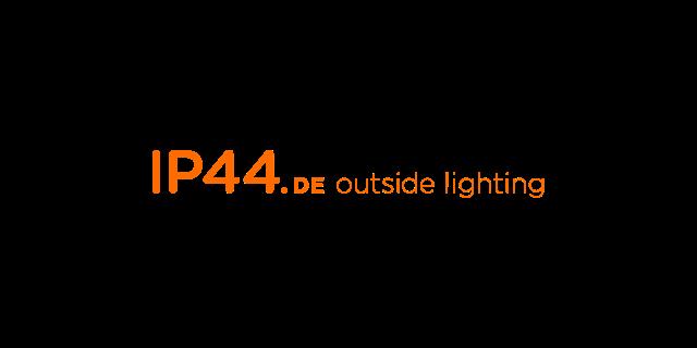 ip44_logo