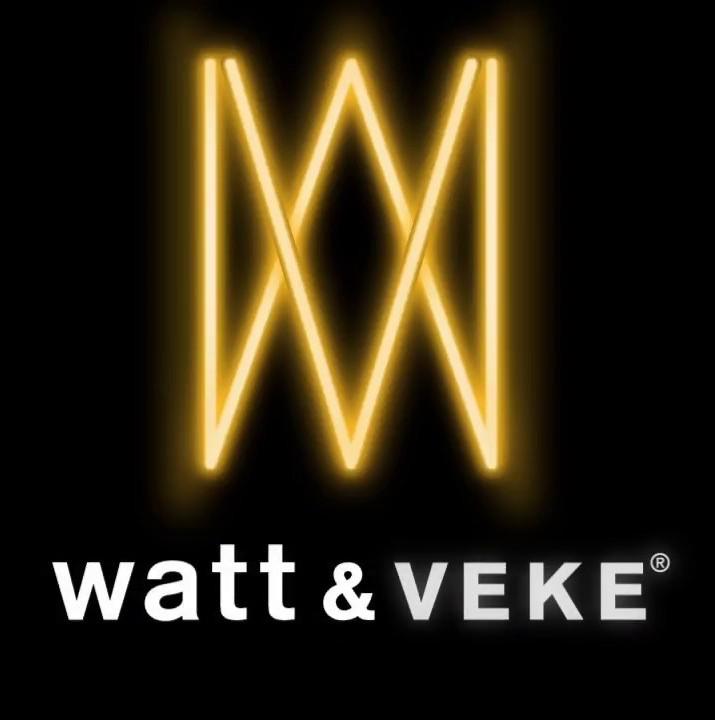 watt et veke