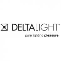 Pure_Lighting_Pleasure_0