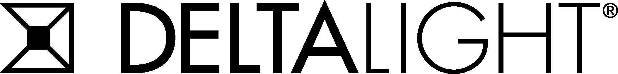 logo_deltalight