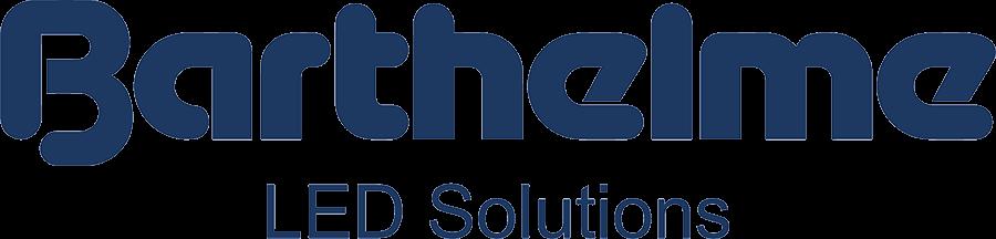 barthelme-logo