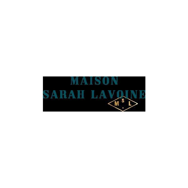 Maison Sarah Lavoine logo