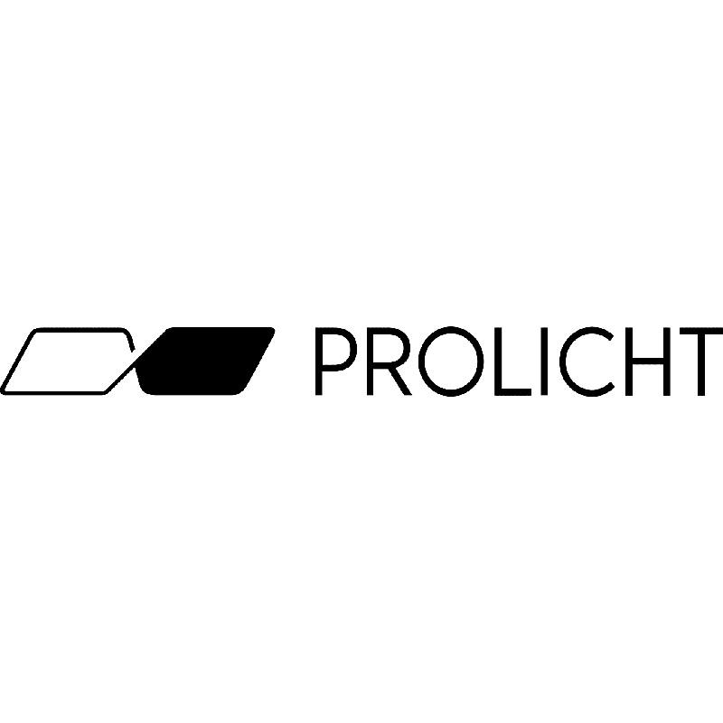 Prolicht logo